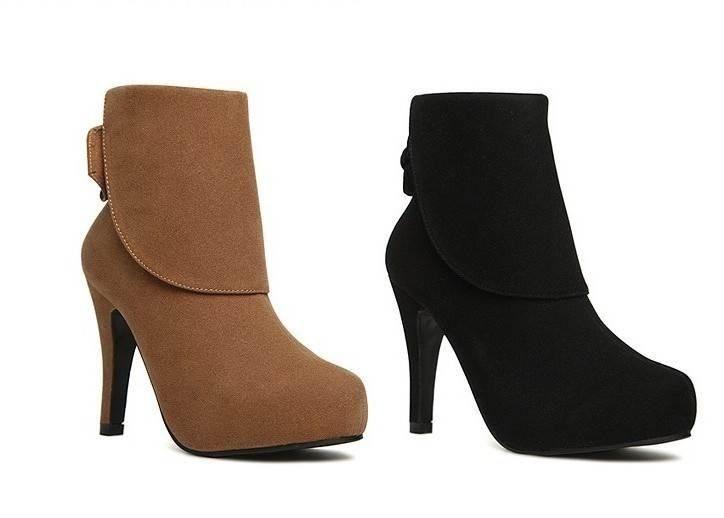 Memilih Sepatu Wanita Untuk Kantor yang Tepat dan Nyaman
