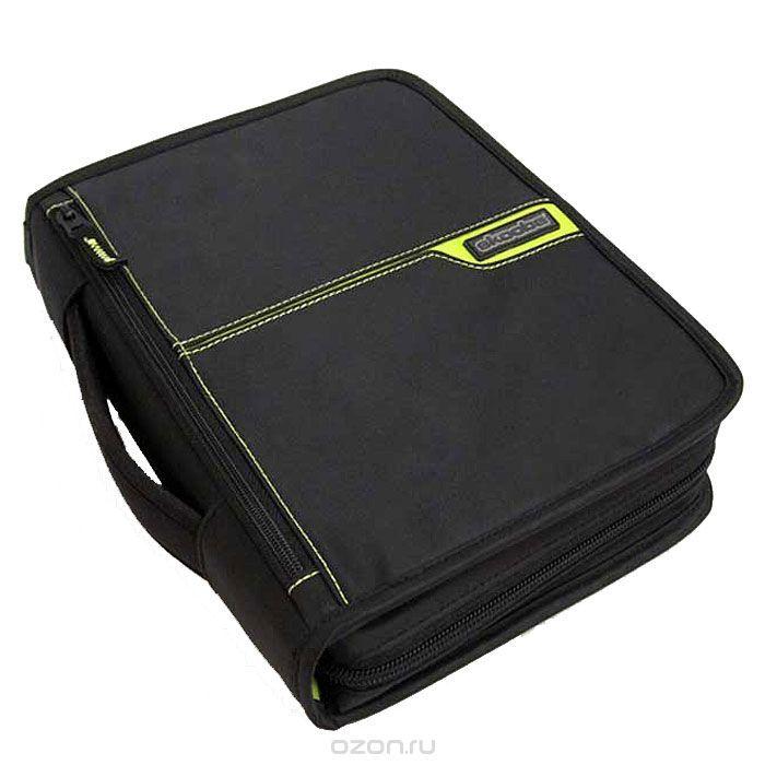 Tenba Skooba Cable Stable DLX сумка для мобильных устройствBNW10Компактная и стильная сумка Tenba Skooba Cable Stable DLX подходит для хранения и защиты аксессуаров, которые нужны для портативной электроники. Вмещает провода и кабели, блоки питания, адаптеры, аккумуляторы, USB диски, канцелярские принадлежности, компактные камеры и MP3-плееры.