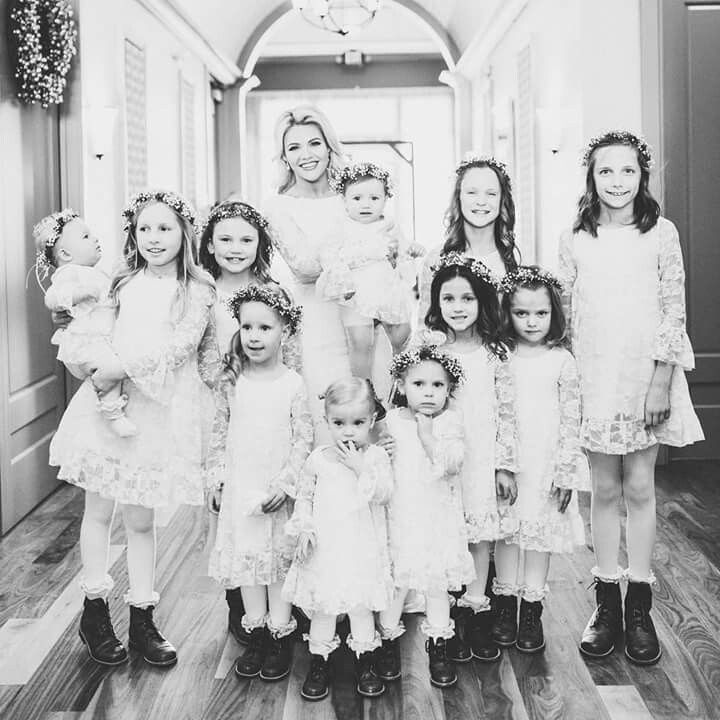 Whitney Carson Wedding Hair Style: 78 Best Images About Witney Carson On Pinterest