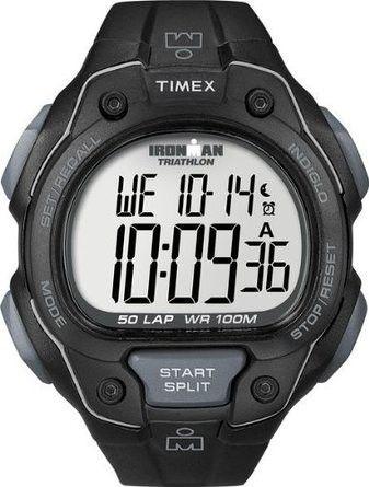 Relógio Timex Ironman - T5K495SU