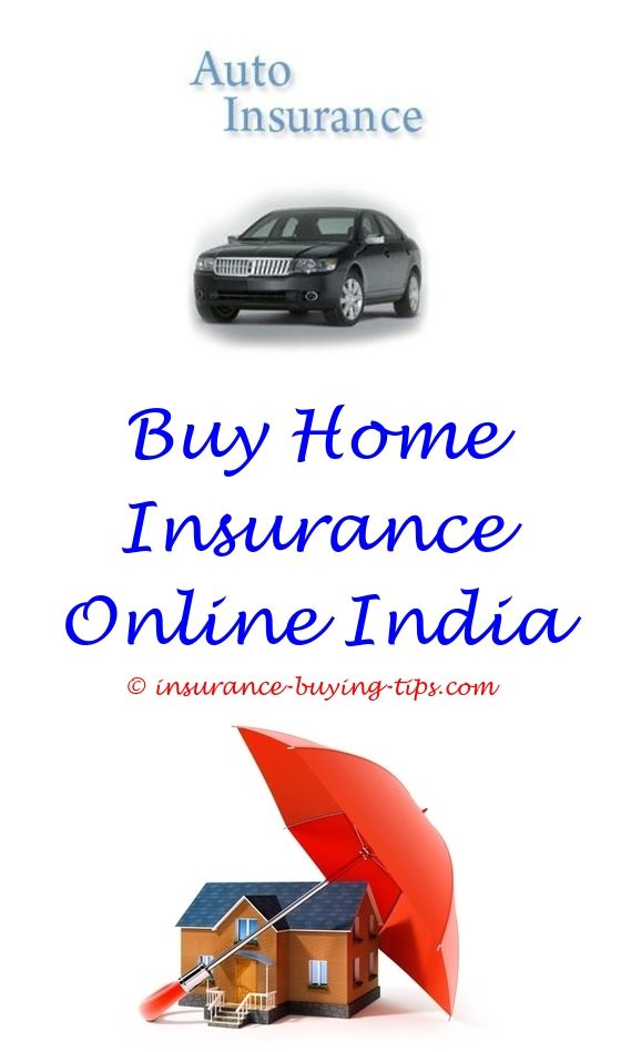 best company to buy travel insurance from - should i buy car insurance before buying a car.should you buy disney trip insurance can i buy car insurance after an accident must have insurance to buy a car 5897157899
