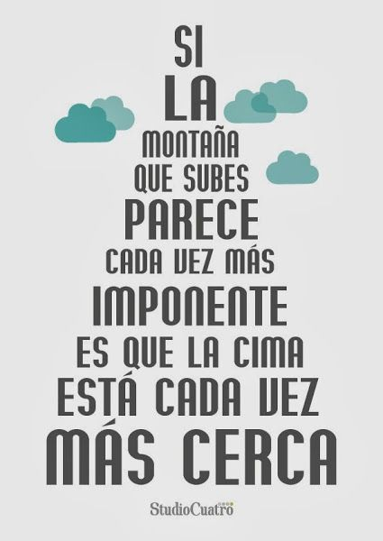 27 best frases para cuadros images on pinterest spanish - Cuadros de frases ...