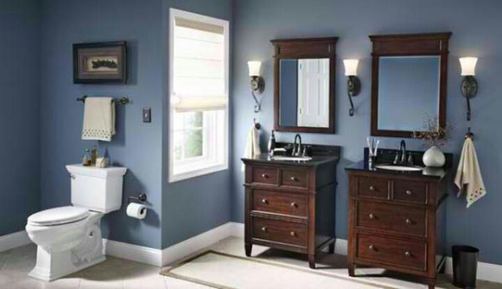 Nautical Bathroom Designs: Best 25+ Teen Boy Bathroom Ideas On Pinterest