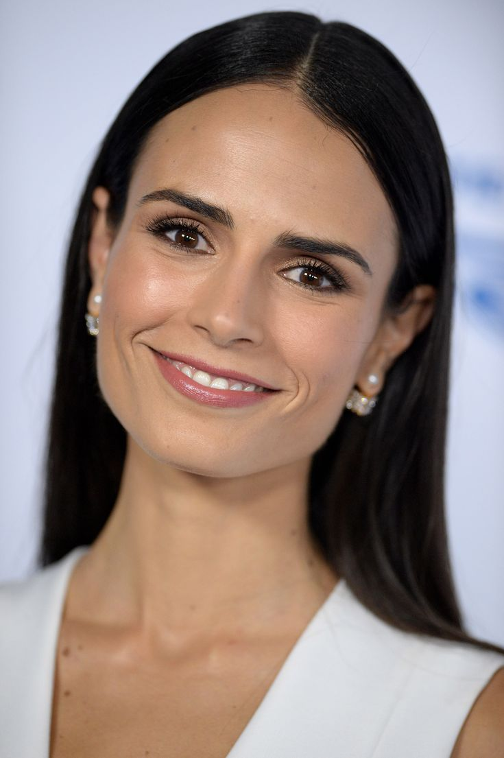 15 Jordana Eggplant 20 1 49: 17 Best Ideas About Jordana Brewster Hot On Pinterest