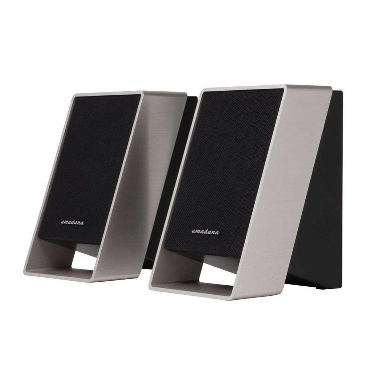 http://store.amadana.com/shop/amadana/USBスピーカー/item/view/shop_product_id/406