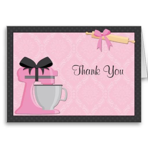 Best Bachelorette Thank You Card Images On   Thank