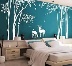 Картинки по запросу дерево рисунок на стене