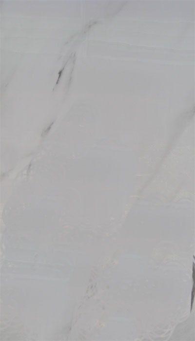 carrara 120χ60 γυαλισμένος γρανίτης