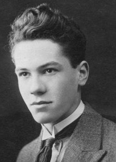 Mens 30s Hairstyles 1930s On Pinterest 1930s Hairstyles Men39s Hairstyles  And 1930s Hair Blz