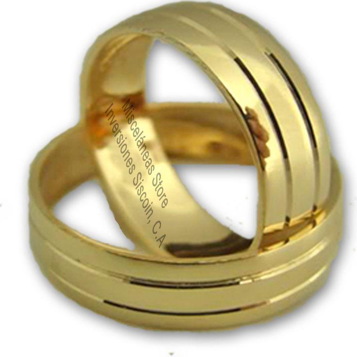 par-de-anillos-aros-de-matrimonio-bodas-compromiso-10k-1895-MLV32078664_18-F.jpg (1181×1181)