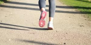 Soleus Muscle Stretches | LIVESTRONG.COM