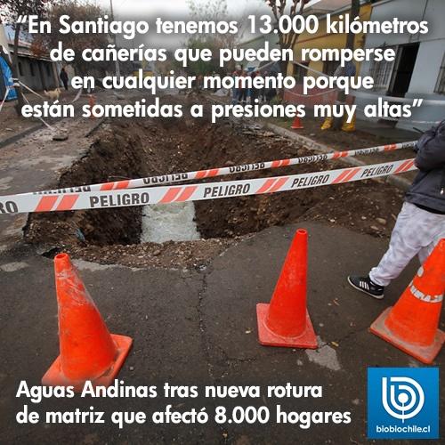 13/02/2013 | Foto: José Carvajal / Agencia Uno