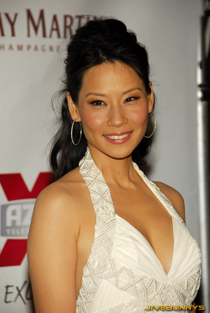 Rebecca Grant Tits Great 160 best actress: lucy liu images on pinterest | lucy liu, buy