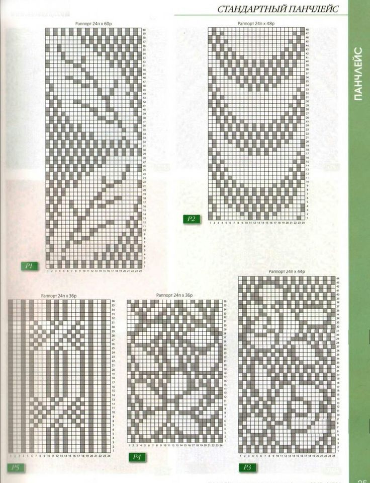 Knitting Stitches Crossword Clue : punch lace machine knitting techniques Pinterest Lace and Punch
