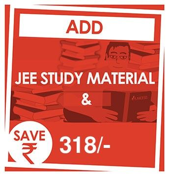 JEE Main & Advanced Online Test Series to boost your IIT JEE 2016 scores. Practice advanced level questions, problem solving tips & tricks, shortcuts and more