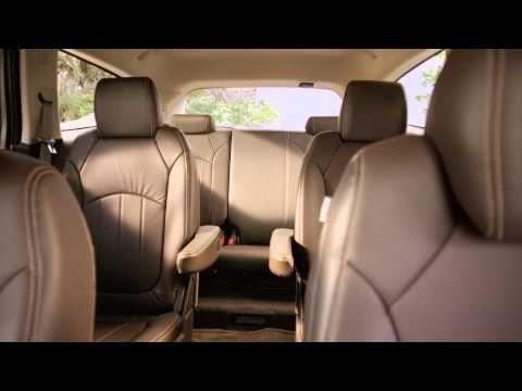 24 Best Oneday Babe Images On Pinterest Buick Enclave 2015