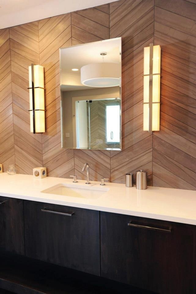 1000 Images About Kitchen Bar Amp Master Bath Remodel By