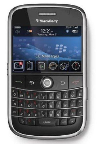 BlackBerry Bold 9000 Unlocked Phone with 2 MP Camera, 3G, Wi-Fi, GPS Navigation, and MicroSD Slot--International Version with No Warranty (Black) This unlocked cell phone is compatible with GSM carriers like AT&T and T-Mobile. Not all carrier features may be supported. It will not work with CDMA carriers like Verizon Wireless, Alltel and Sprint.. Quad-band GSM cell phone compatible with 850/900/18... #BlackBerry #Wireless