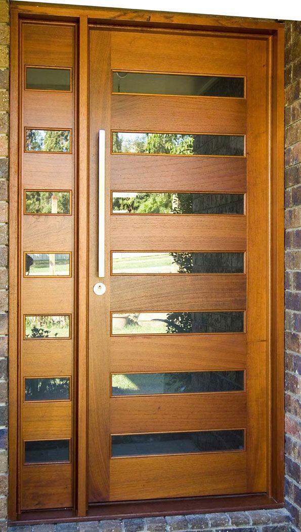 Best 25+ Door pull handles ideas on Pinterest   Pull handles, Door ...