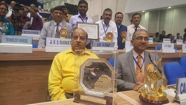 "Largest selling ayurvedic diabetes medicine BGR 34  received an award by Narendra Modi  for ""India's No. 1 Herbal Anti-Diabetic drug CSIR Technology Award 2016.  #DiabetesMellitus #Type2Diabetes #AntiDiabeticMedicine #DiabeticHerbalMedicine #BuyDiabeticMedicineOnline #AyurvedicMedicineForType2Diabetes #DIabeticMedicine #DiabeticProductsOnline #AyurvedicMedicineForDiabetes #AyurvedicMedicine #herbal #Medicine"