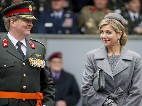 a9fc34d1e4e14f9a079f47f4ecf99f58--dutch-royalty-queen-maxima.jpg