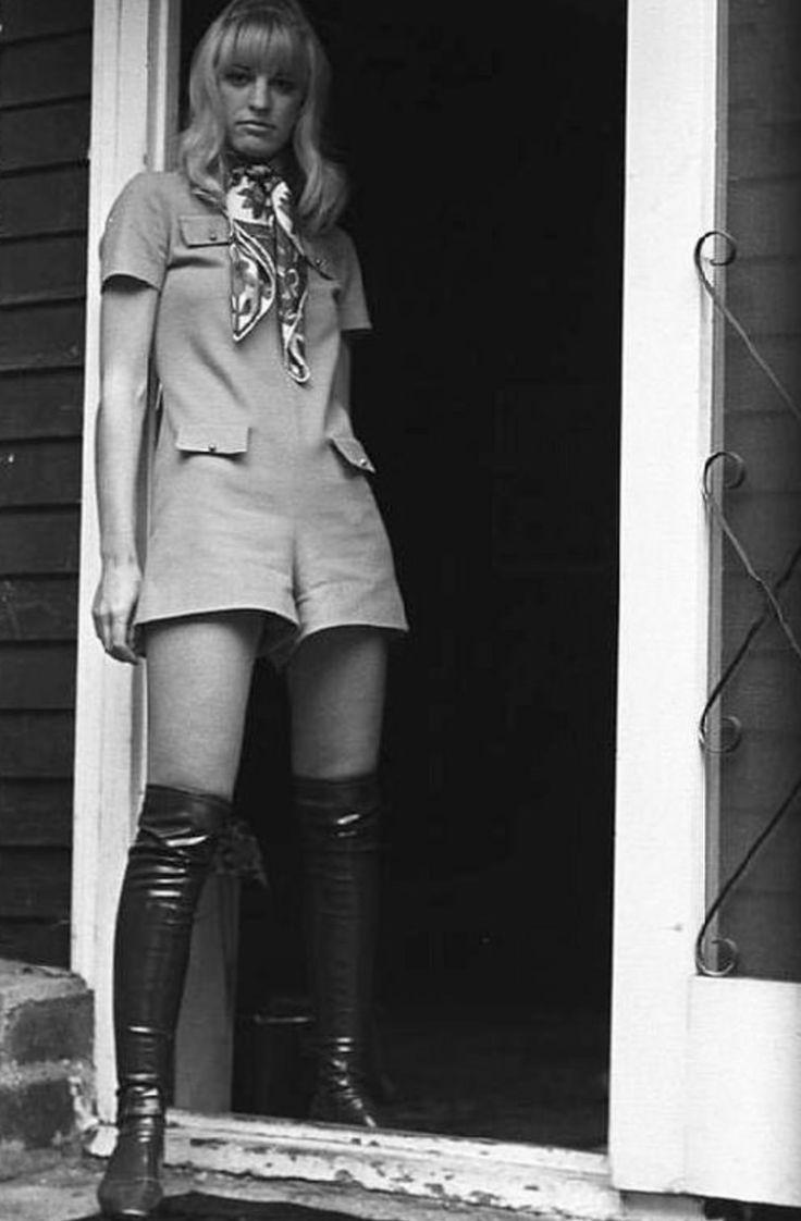 723 best bangin boots images on pinterest boot socks