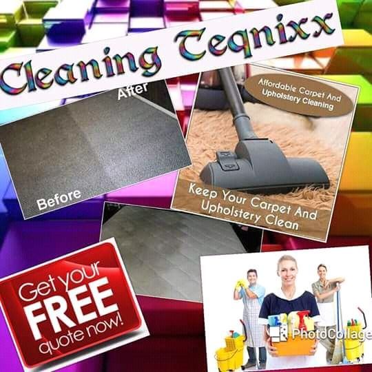 Carpet, Upholstery & Office / House Cleaning Services | Brackenfell | Gumtree Classifieds South Africa | 206637102 https://www.gumtree.co.za/a-cleaning-services/brackenfell/carpet-upholstery-office-house-cleaning-services/1002066371020910437159209?utm_campaign=crowdfire&utm_content=crowdfire&utm_medium=social&utm_source=pinterest