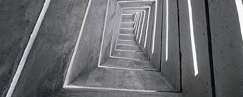 Afbeeldingsresultaat voor kunst foto's zwart wit