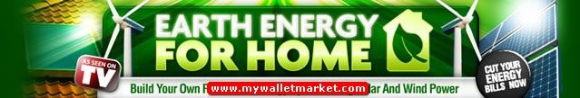 Make your own totally free electricity at your home. Some helpful suggestions for you to get started producing your very own 100 % free electricity making use of solar, wind and hydro power sources. http://netzeroguide.com/free-electricity.html Create-Free-Electricity-Using-So...