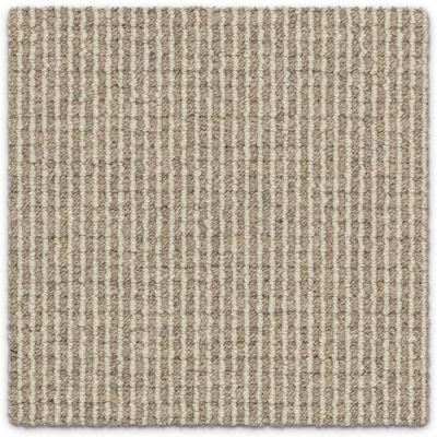 carpet-crevelli-fleece-swatch-feltex_carpets.jpg 400×400 pixels
