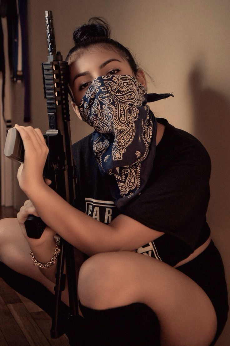 Chola Girls Naked Awesome 99 best hood rich images on pinterest | chicano, aztec and chola style