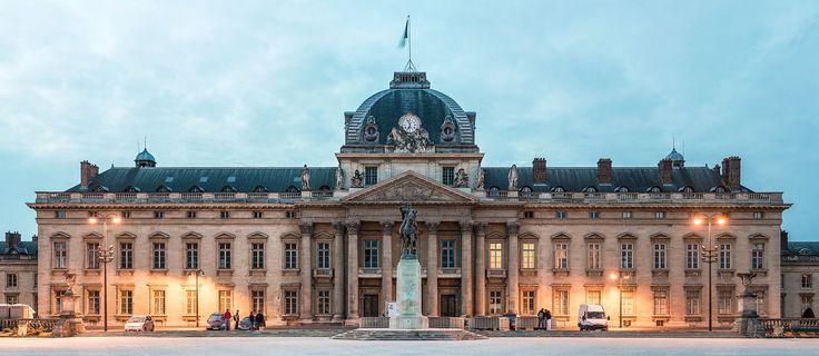5563 Best Images About Paris Amp Versailles I Love It On