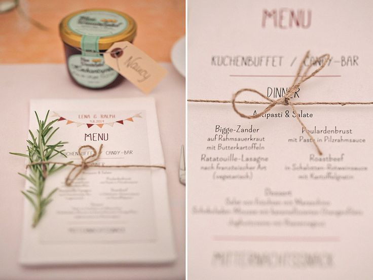 22 best men karten menus images on pinterest marriage stationery and wedding cards. Black Bedroom Furniture Sets. Home Design Ideas