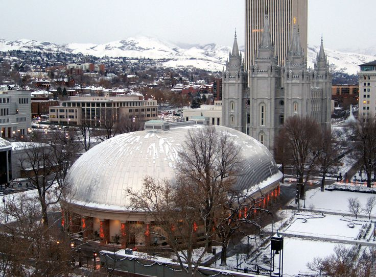 s-l-_tabernacle_on_temple_square.jpg (2160×1596)