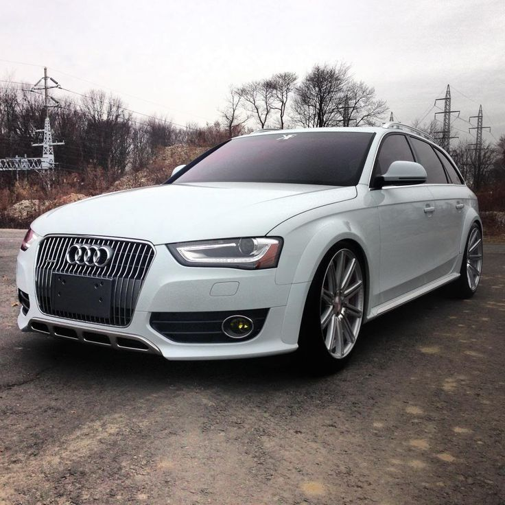 Audizine forums audi pinterest audi allroad cars and audizine forums audi pinterest audi allroad cars and sports cars sciox Gallery