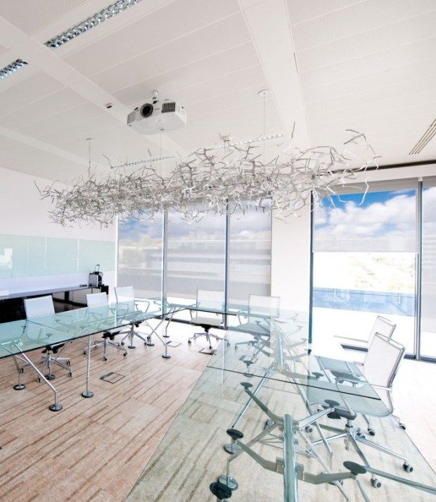 136 best Work-Ground (playground) office spaces images on ...