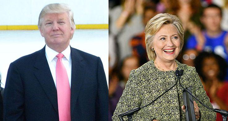 Presidential Debate Live Stream: How to Watch the Presidential Debate Online