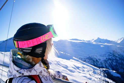 it's not about the destination its the journey. GO JOURNEY #takemethere #surfandsnowmag #snow