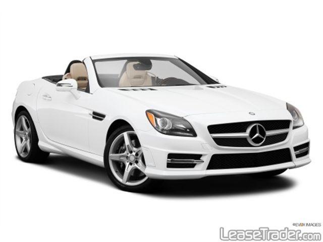 2015 Mercedes-Benz SLK250 #cars #dream #mercedes #benz #convertible #topdown