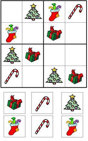 http://www.archjrc.com/childsplace/images/sudokuchristmas.gif