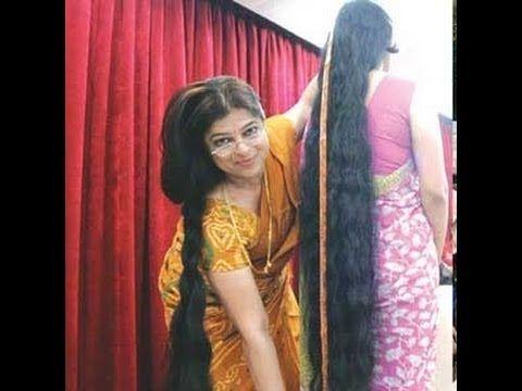 Vatika Hair Oil :: Indian Hair Secret :: Indian Hair Growth