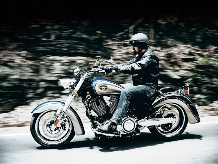 Looking For The Best Motorcycle Riding Pants?     http://motorbikeshed.com/looking-for-the-best-motorcycle-riding-pants/    #motorbikeshed