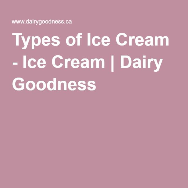 classification of milk essay Milk is a white liquid nutrient-rich food produced by the mammary glands of mammals it is the primary source of nutrition for infant mammals.
