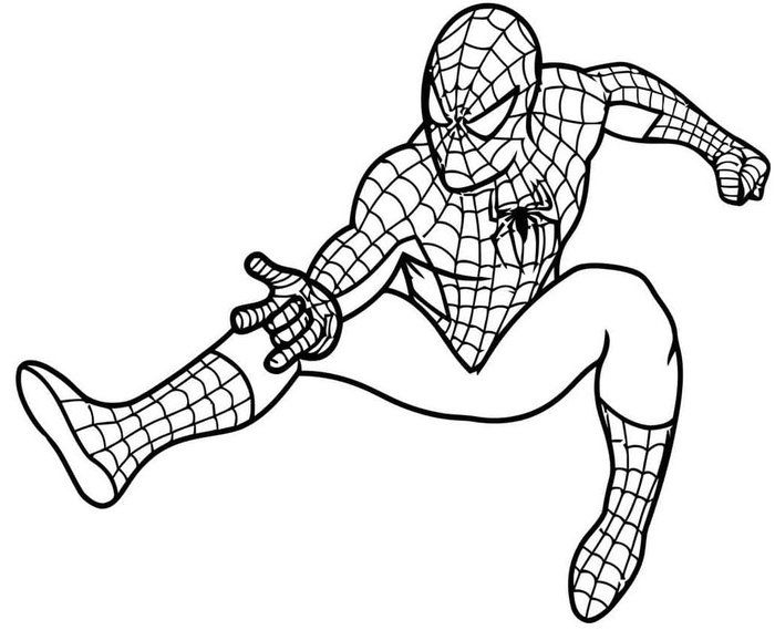 Coloring Pages Of Spiderman Turtle Coloring Pages Lego Coloring Pages Spiderman Coloring