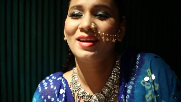 Jimo Chhayan - Folk songs of North East India | Kalpana Patowary