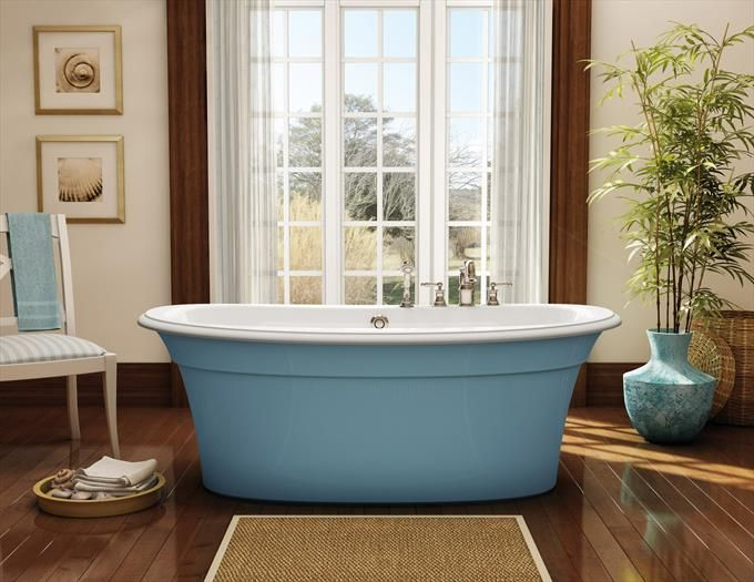 61 best TO THE MAAX images on Pinterest | Bathtubs, Soaking tubs and ...