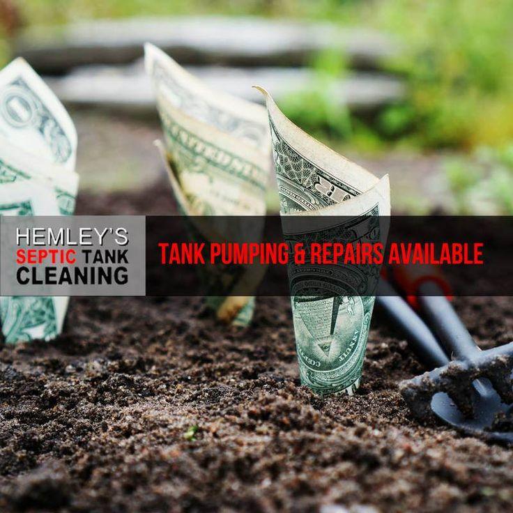 https://flic.kr/p/TmSS7j | Septic Pumping Service & Septic Tank Company Near Me | Follow Us : www.hemleyseptic.com   Follow Us : www.facebook.com/HemleysSeptic   Follow Us : followus.com/hemleyssepticservice