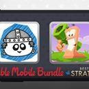 Nuevo Humble Bundle especial juegos de estrategia: paga lo que quieras  Un nuevo pack de juegos Android viene de la mano de Humble Bundle. En esta ocasión se centran en la estrategia para traer una colección impresionante de títulos por los que podrás pagar lo que desees; y destinar el dinero a los desarrolladores y asociaciones de caridad. El Humble Bundle especial…