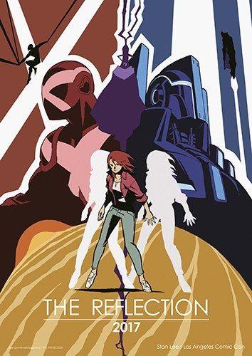 http://www.animekom.com/new-anime/1535-The%20Reflection.html مشاهدة وتحميل الحلقة 11 من الإنمي The Reflection على العديد من السيرفرات