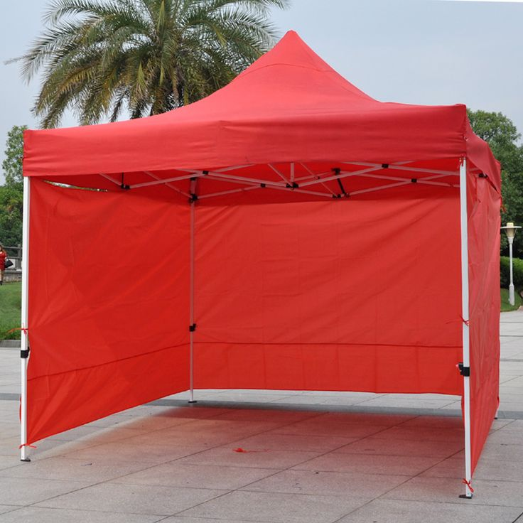 US$132.05 Feb Only. Outdoor Aluminum Alloy Stand Advertising Exhibition Tents car Canopy Garden Gazebo event tent relief tent awning sun shelter -- View this trendy piece in details on  AliExpress.com. Just click the VISIT button.